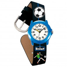Scout 280305000 Kid's Watch