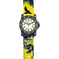 Scout 280376039 Kid's Watch