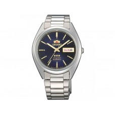 Orient Automatik FAB00006D9 Watch for Men and Women