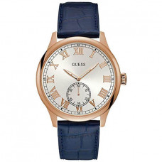 Guess W1075G5 Men's Watch
