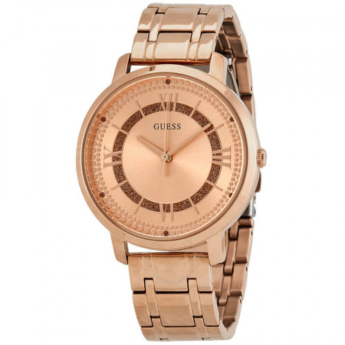 Guess W0933L3 Women's Watch