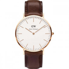 Daniel Wellington 0109DW Men's Watch