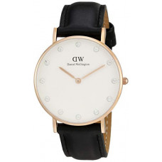 Daniel Wellington 0901DW Women's Watch