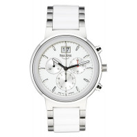 Bruno Söhnle 17-93133-942 Women's Watch