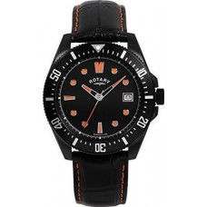 Rotary GS00320/04 Men's Watch
