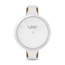 Jacques Lemans LP-115B Women's Watch