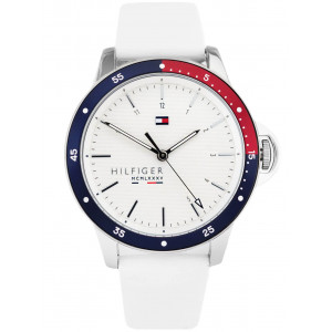 Tommy Hilfiger 1782029 Women's Watch