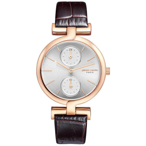 Pierre Cardin PC902312F03 Women's Watch