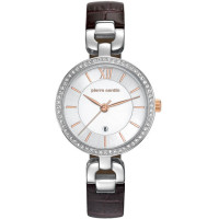 Pierre Cardin PC107602F01 Women's Watch