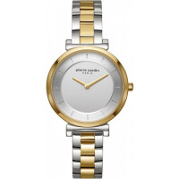 Pierre Cardin PC902342F04 Women's Watch