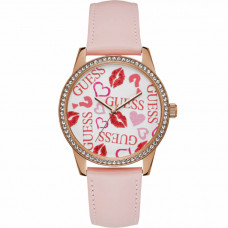 Guess W1206L3 Women's Watch