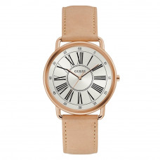 Guess W1068L5 Women's Watch