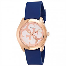 Guess W0911L6 Women's Watch