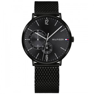 Tommy Hilfiger 1791507 Men's Watch
