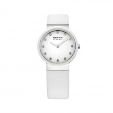 BERING Time 10729-854 Women's Watch