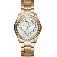 Guess W1061L2 Women's Watch