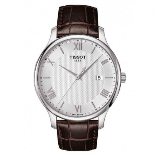 Tissot T0636101603800 Men's Watch