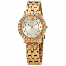 Guess W1062L3 Women's Watch