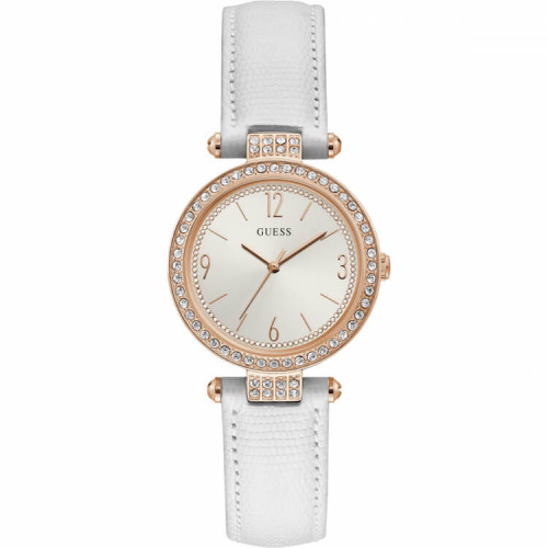 Guess W1230L3 Women's Watch