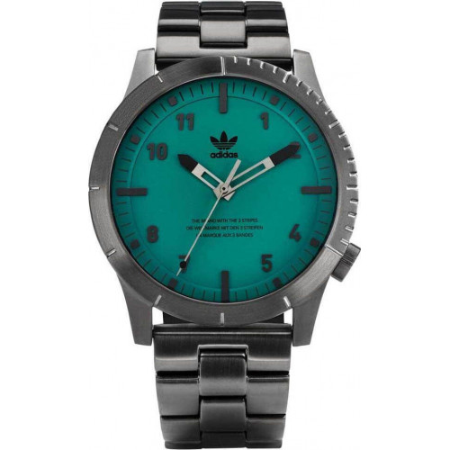 Adidas Z03-2917-00 Men's Watch