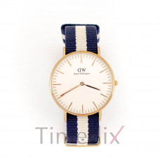Daniel Wellington DW00100033 Women's Watch