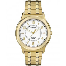 TIMEX TW2P62000 Watch for Men and Women