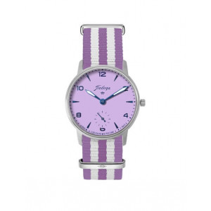 "Pobeda ""Vesna'' 0065 Women's Watch"