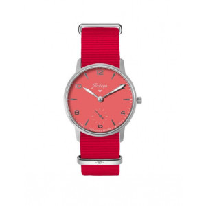 "Pobeda ""Vesna'' 0067 Women's Watch"