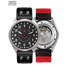"Raketa ""Tu Item 80"" 0269 Men's Watch"