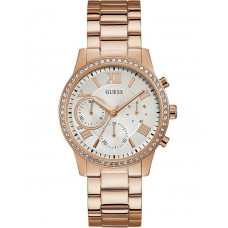 Guess W1069L3 Women's Watch