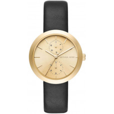 Michael Kors MK2574 Women's watches