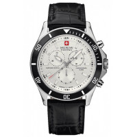 SWISS MILITARY-HANOWA 06-4183.7.04.001.07 Men's Watch
