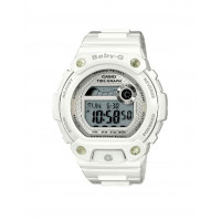 Casio Baby G BLX 100 7ER Women's Watch