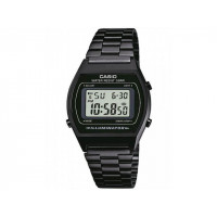Casio Collection B640WB-1AEF Men's Watch