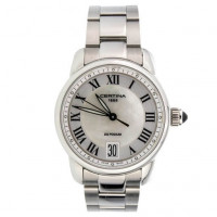 Certina C025.210.11.118.00 Women's Watch
