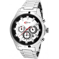 Creactive CA120103 Men's Watch