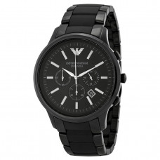 Emporio Armani AR1451Men's Watch