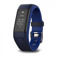 GARMIN Vivosmart HR+  Smart watch