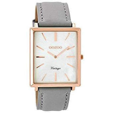 Oozoo C8185 Women's Watch