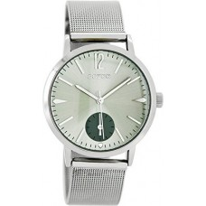 Oozoo C8616 Women's Watch