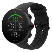 POLAR Vantage M - Smart watch