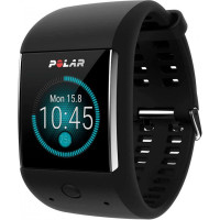 POLAR  M430 - Smart watch