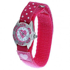 Ravel R1507.24 Kid's Watch