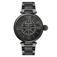 THOMAS SABO WA0307-202-203 Women's Watch