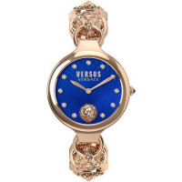 Versus by Versace S27060017 Women's Watch